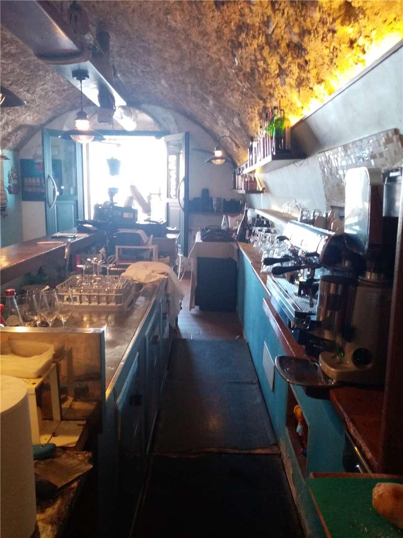 For sale Other Rio Calata dei Voltoni 3 #711 n.2