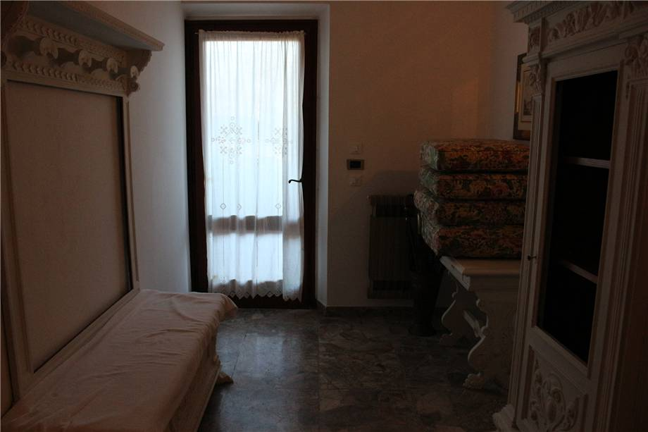 To rent Flat San Casciano in Val di Pesa  #A0794 n.3