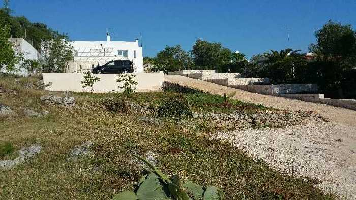 For sale Detached house Ostuni  #BR1 n.2