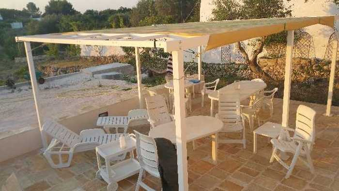 For sale Detached house Ostuni  #BR1 n.3