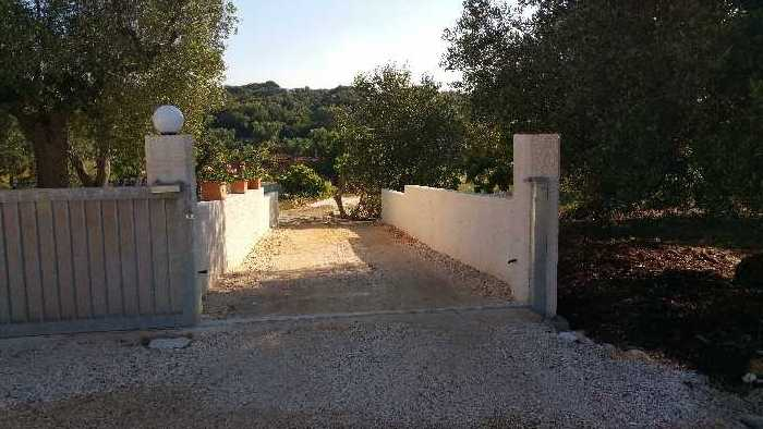 For sale Detached house Ostuni  #BR1 n.5