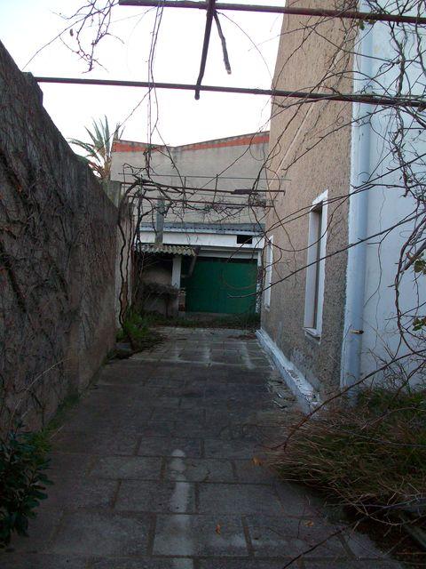 Venta Villa/Casa independiente Assemini Via Mandrolisai 3 #2018AS n.2