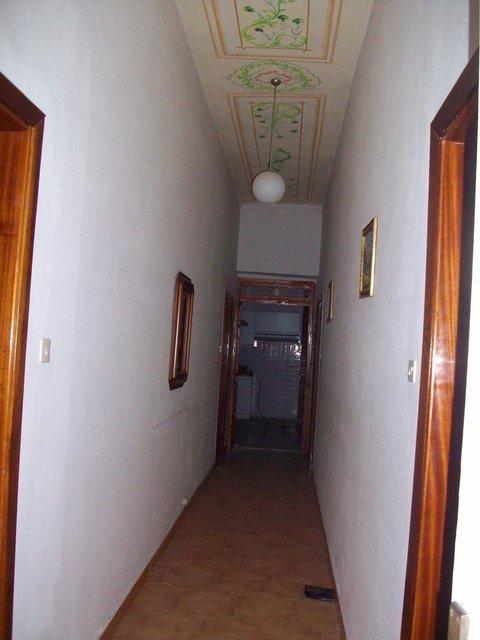 For sale Detached house Assemini Via Mandrolisai 3 #2018AS n.5