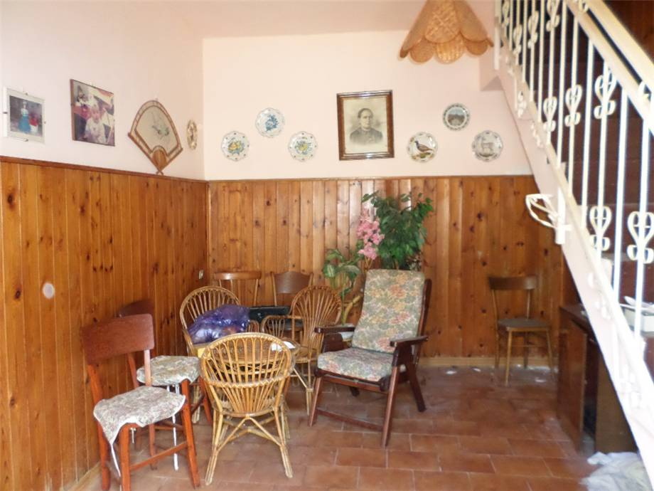 For sale Detached house Assemini  #2018AC n.2