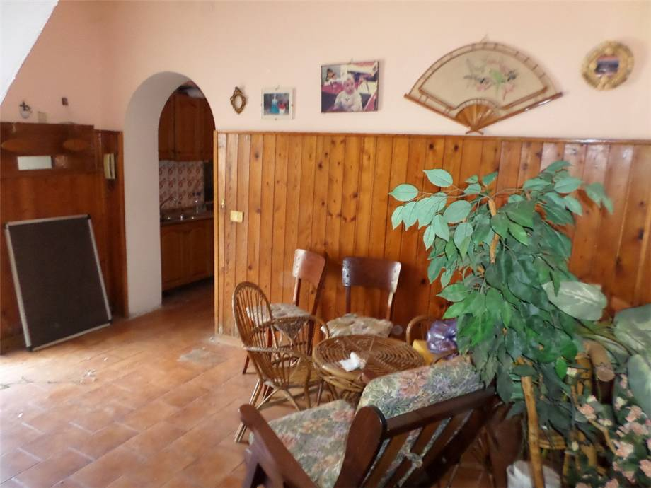 For sale Detached house Assemini  #2018AC n.3