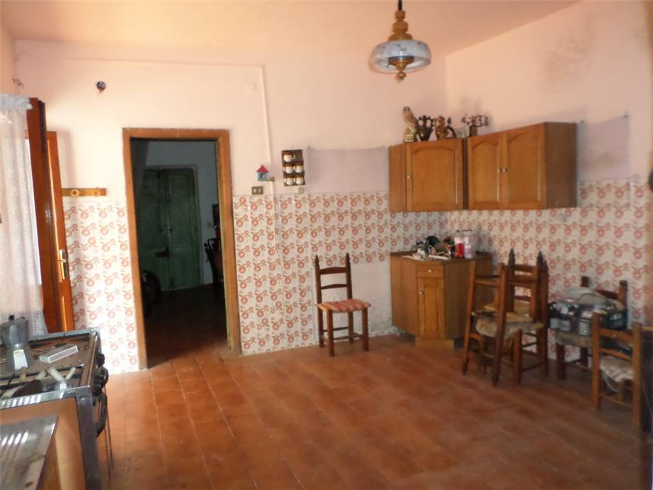 For sale Detached house Assemini  #2018AC n.4