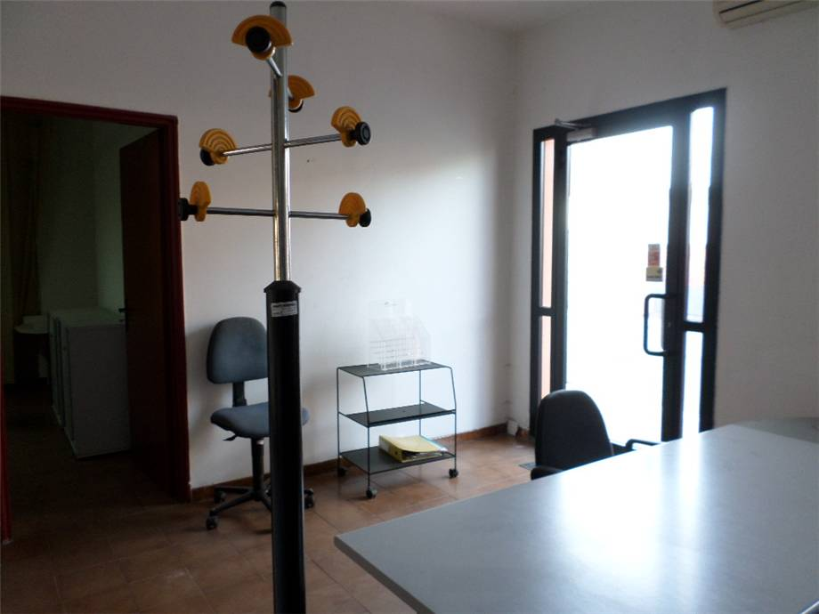For sale Office Uta  #2021Utaloc n.2