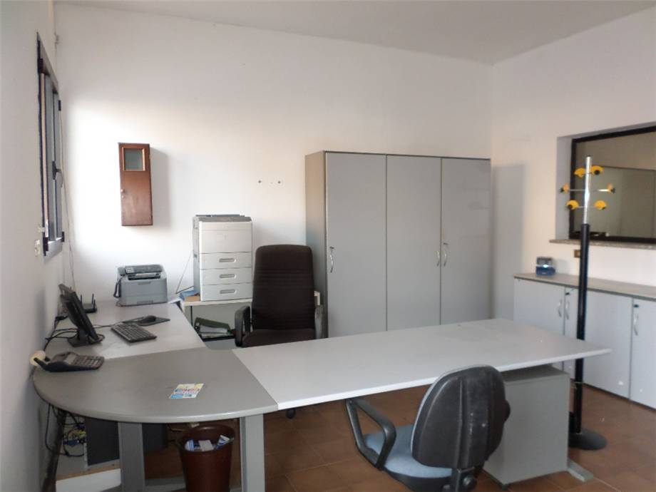 For sale Office Uta  #2021Utaloc n.3
