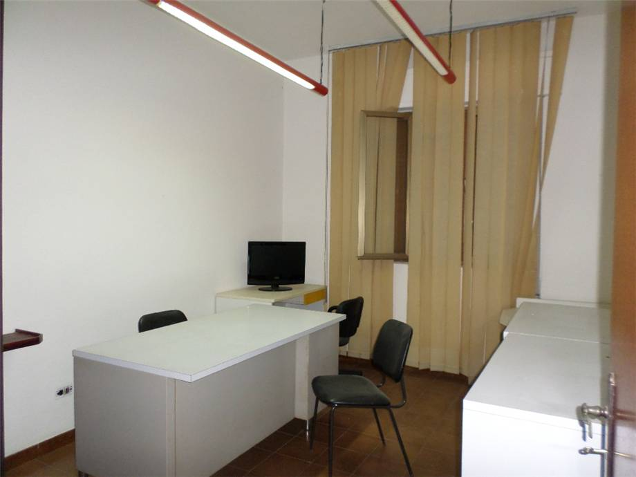 For sale Office Uta  #2021Utaloc n.4