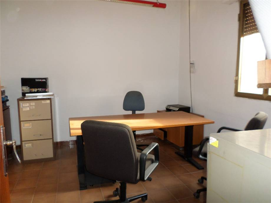For sale Office Uta  #2021Utaloc n.6