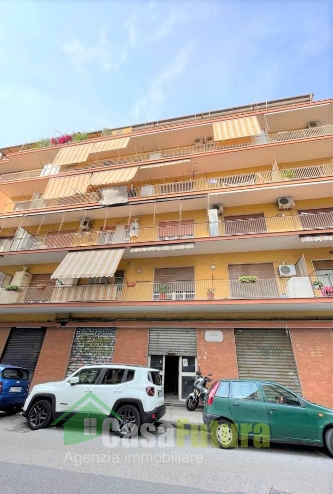 Commerciale Napoli 29