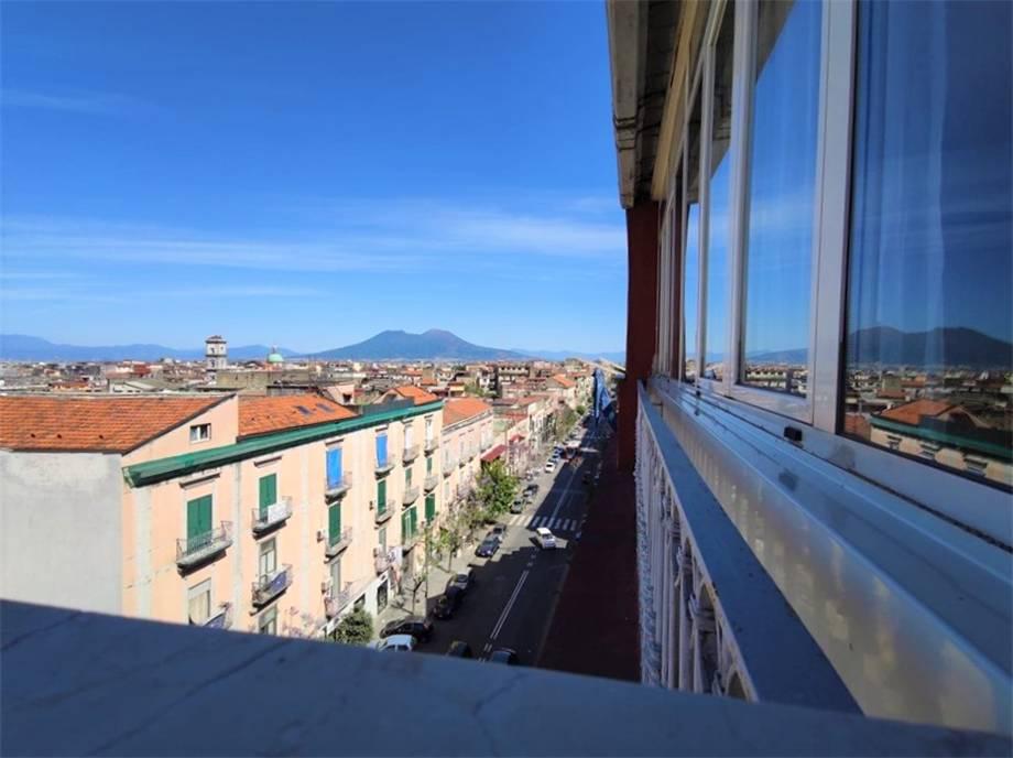 For sale Flat Napoli Secondigliano #CC69 n.10