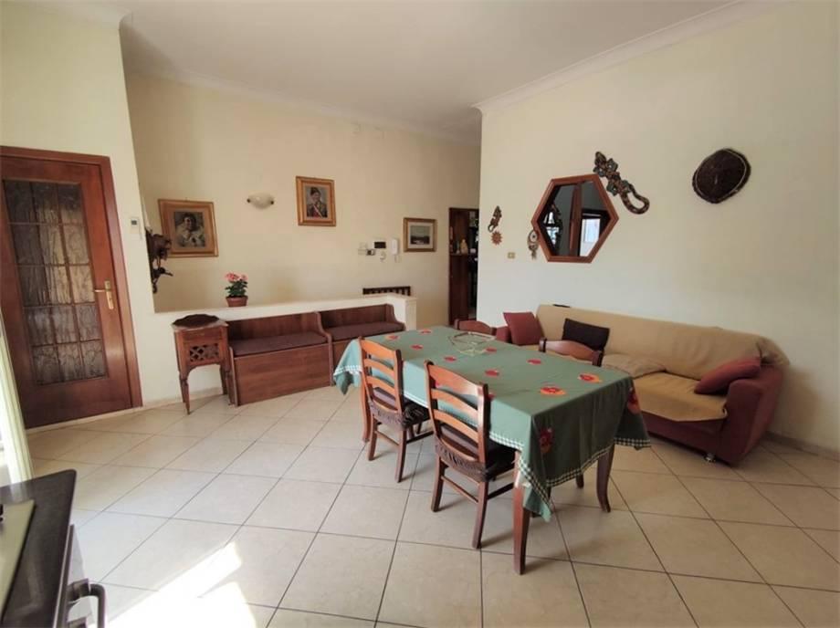 For sale Flat Napoli Secondigliano #CC69 n.2
