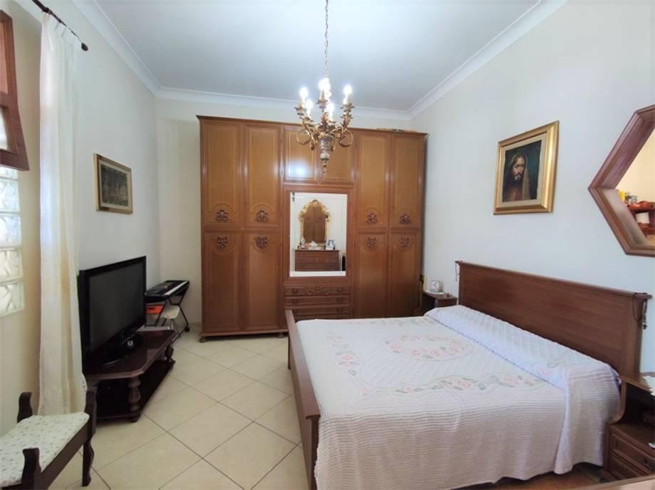 For sale Flat Napoli Secondigliano #CC69 n.5