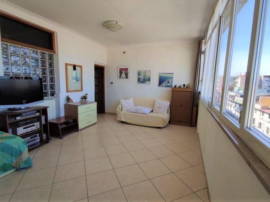 For sale Flat Napoli Secondigliano #CC69 n.7