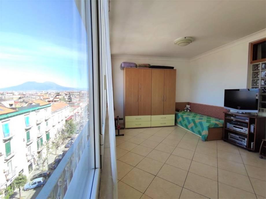 For sale Flat Napoli Secondigliano #CC69 n.9