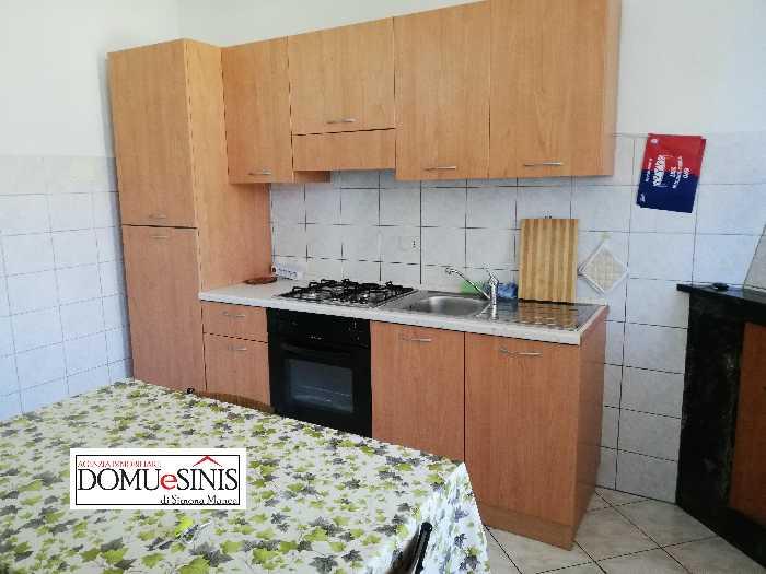 Vendita Appartamento Nurachi  #NCE33 n.2