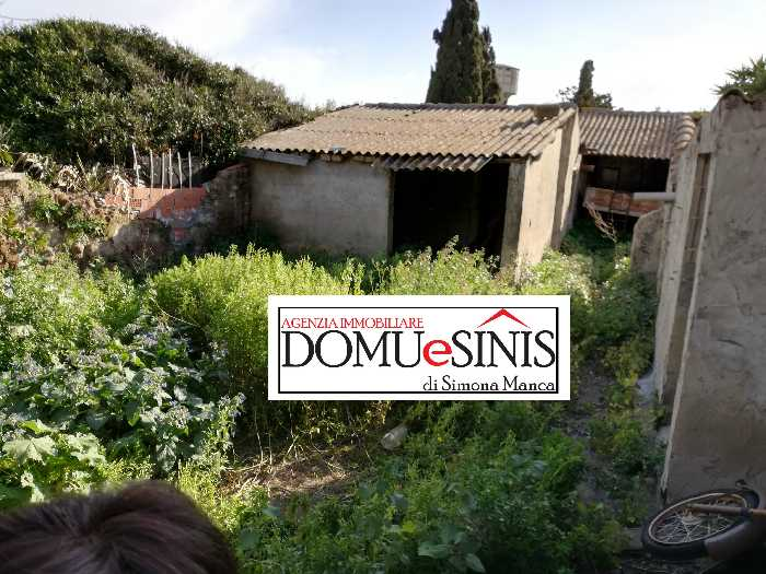 For sale Detached house Baratili San Pietro  #5 n.2