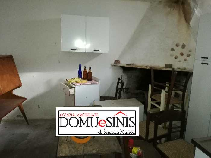 For sale Detached house Baratili San Pietro  #5 n.3
