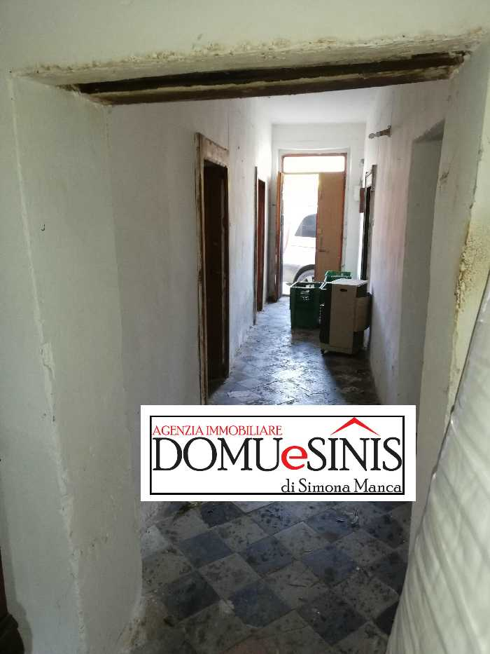 For sale Detached house Baratili San Pietro  #5 n.4