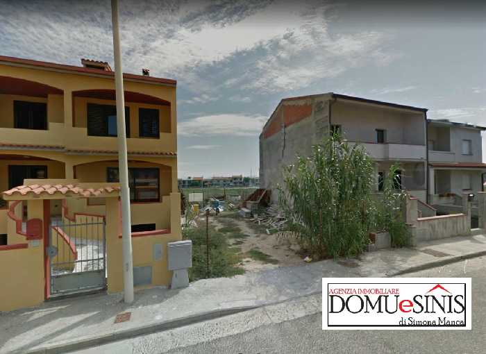 For sale Land Santa Giusta  #7 n.2