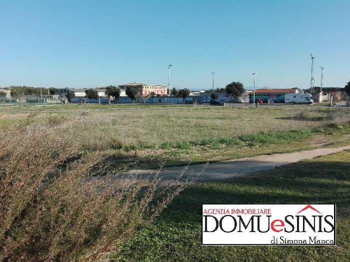For sale Land Nurachi  #9 n.2