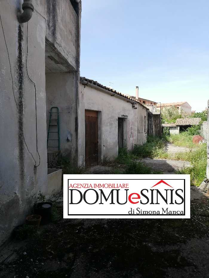 For sale Detached house Cabras  #11 n.3