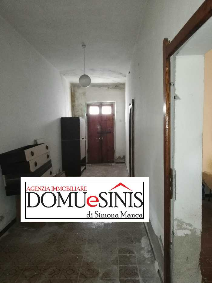 For sale Detached house Cabras  #11 n.4