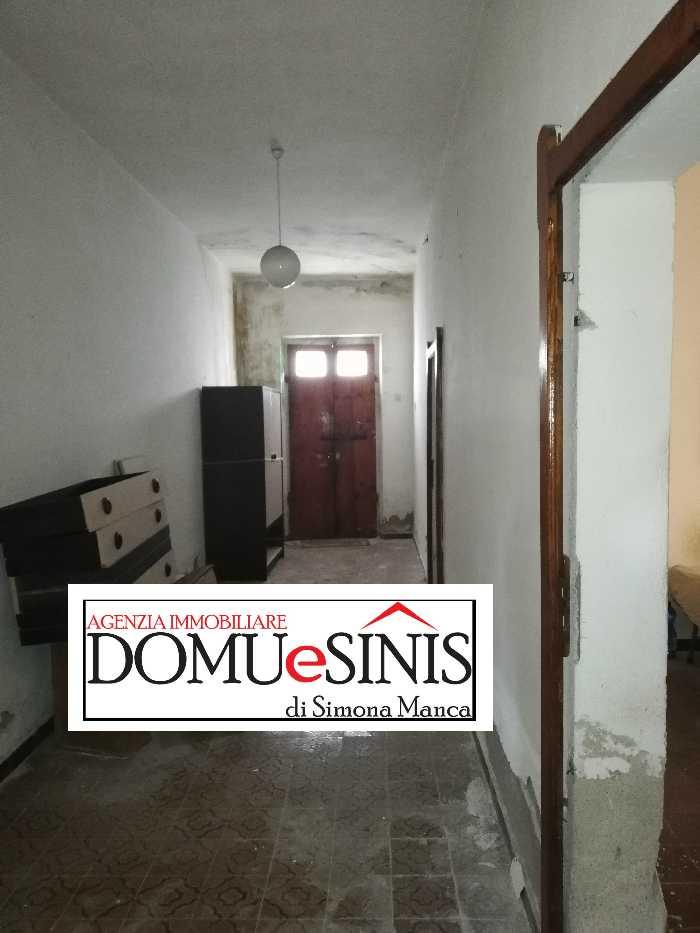 Venta Villa/Casa independiente Cabras  #11 n.4