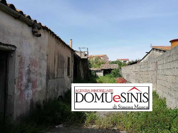 Venta Villa/Casa independiente Cabras  #11 n.5