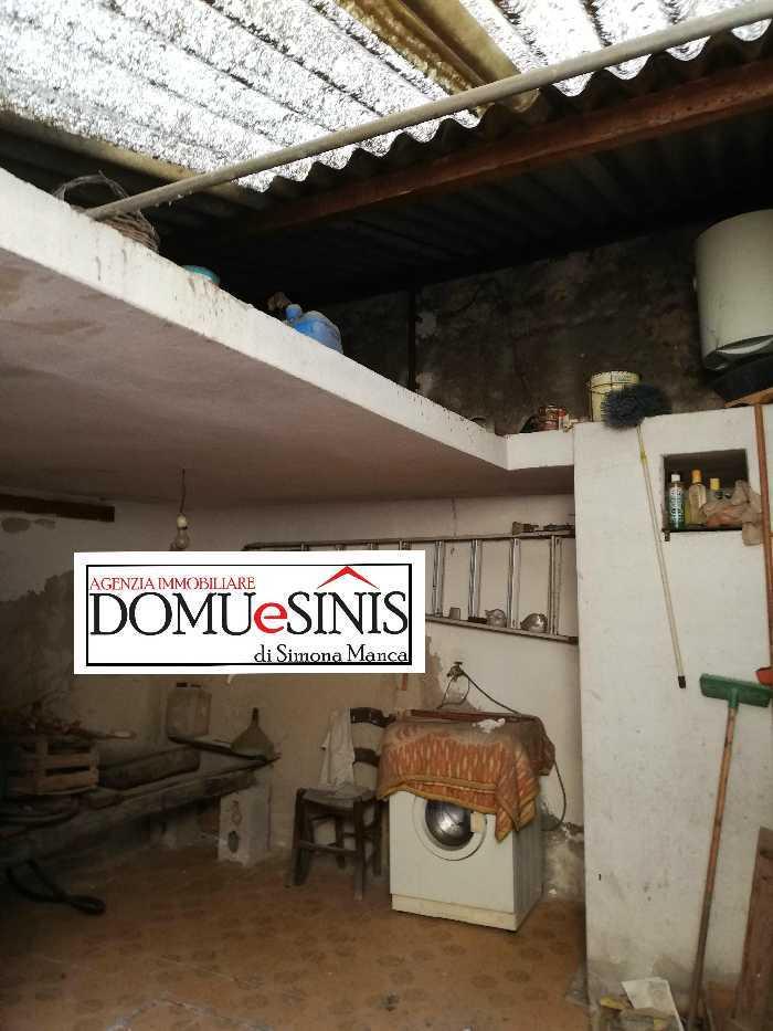 Vendita Casa bifamiliare Santa Giusta  #14 n.4