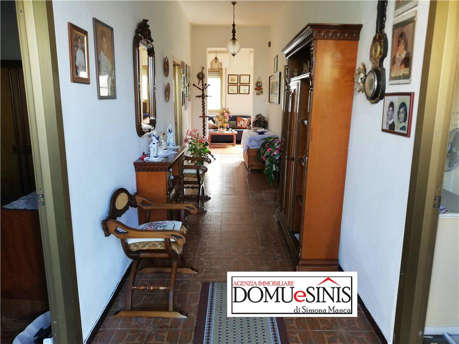 Vendita Villa/Casa singola Santa Giusta  #28 n.2