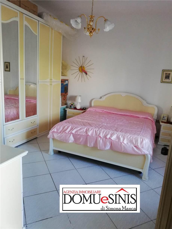 Vendita Villa/Casa singola Santa Giusta  #28 n.4