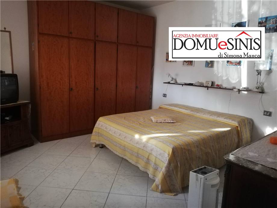 For sale Flat Narbolia  #30 n.2