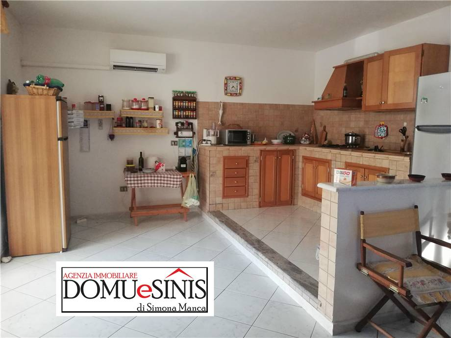For sale Flat Narbolia  #30 n.3