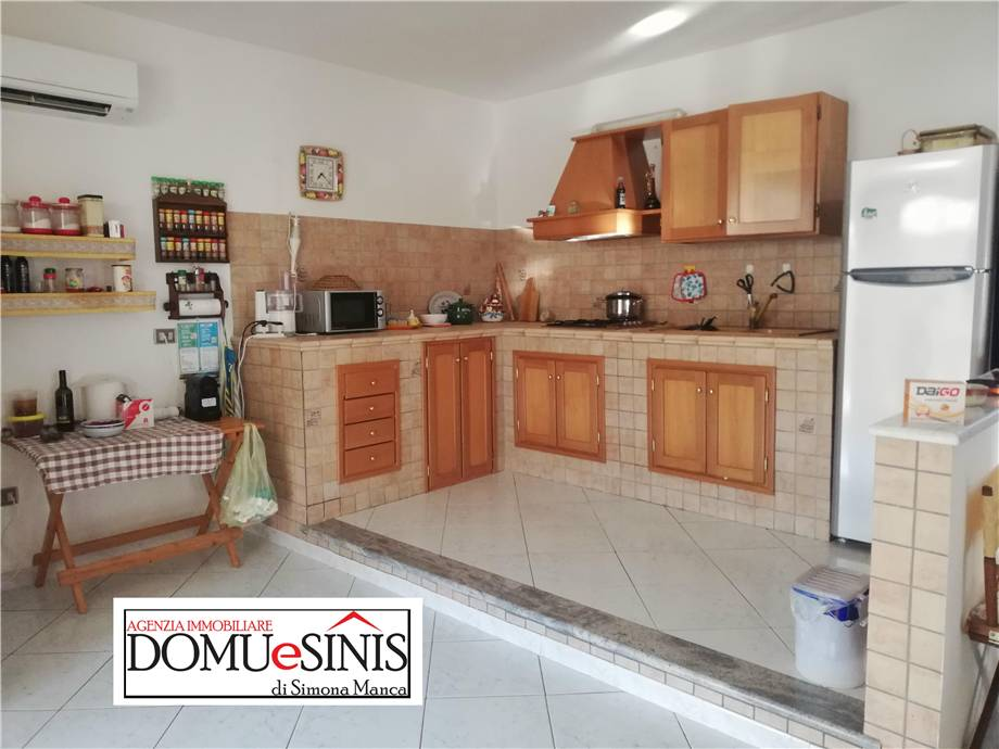 For sale Flat Narbolia  #30 n.4