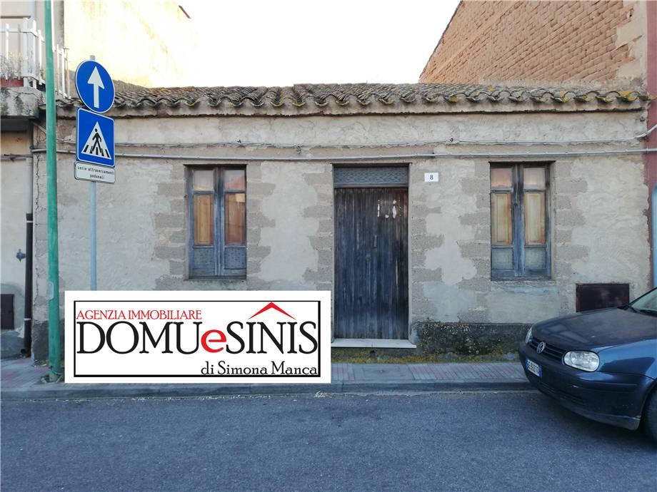 Villa/Casa singola Baratili San Pietro 37