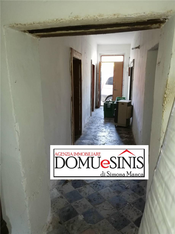 Vendita Villa/Casa singola Baratili San Pietro  #37 n.2
