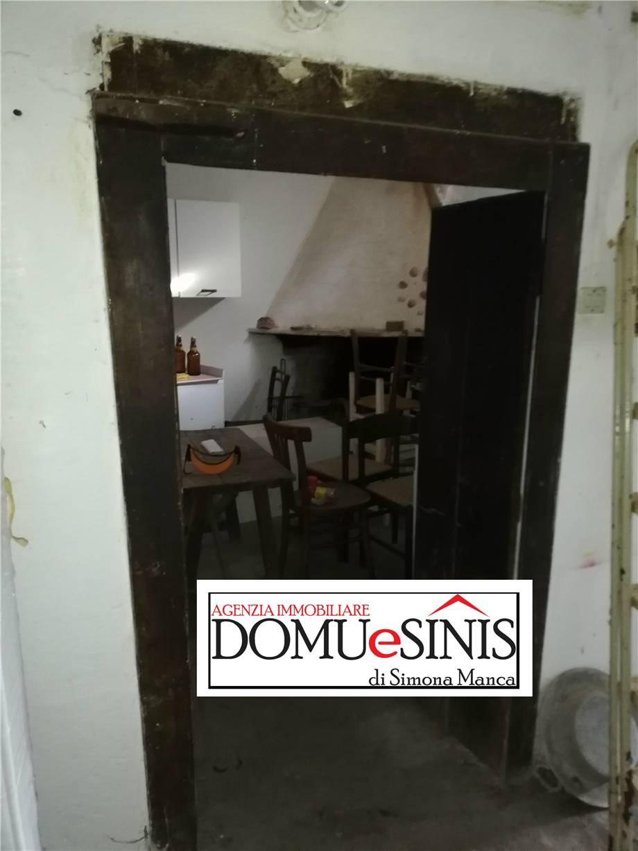 Vendita Villa/Casa singola Baratili San Pietro  #37 n.3