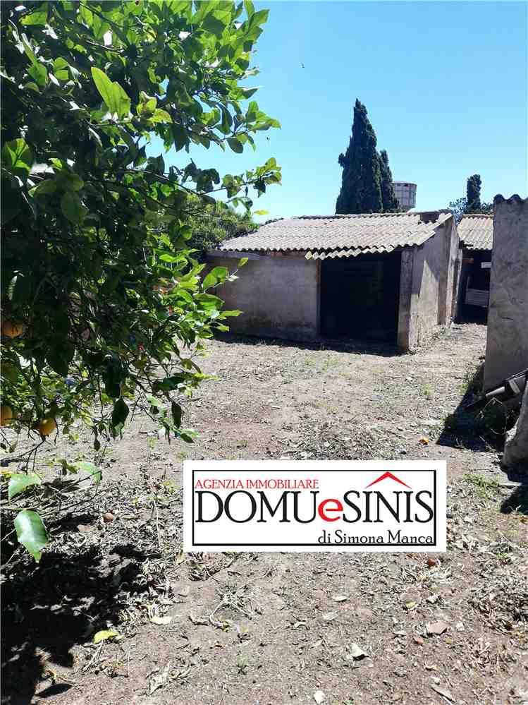 Vendita Villa/Casa singola Baratili San Pietro  #37 n.4