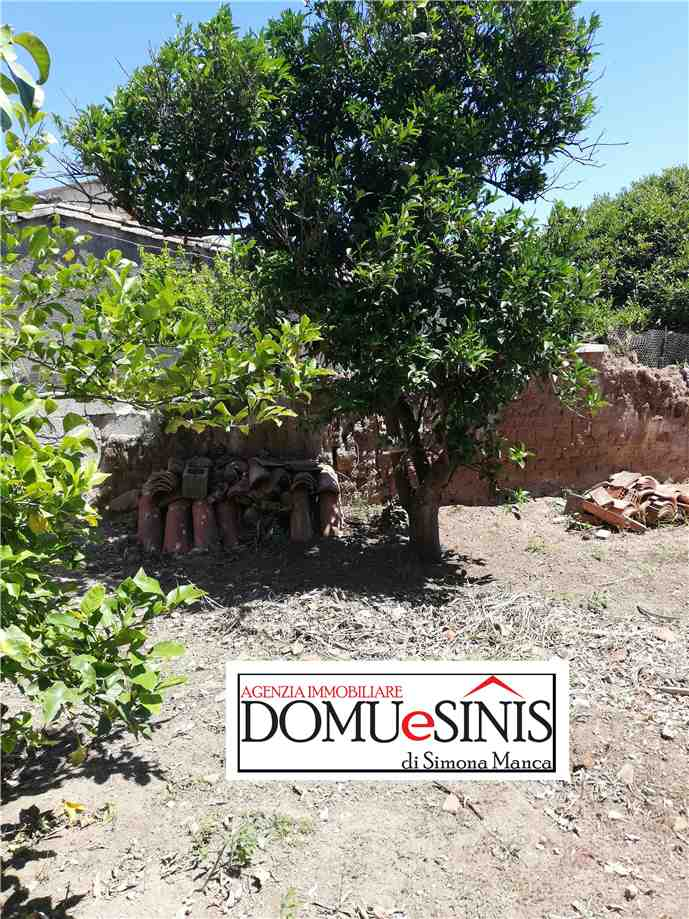 Vendita Villa/Casa singola Baratili San Pietro  #37 n.5