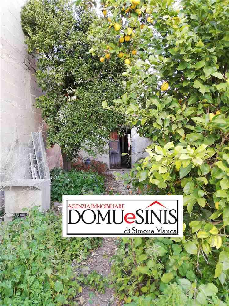 Vendita Villa/Casa singola Baratili San Pietro  #37 n.6