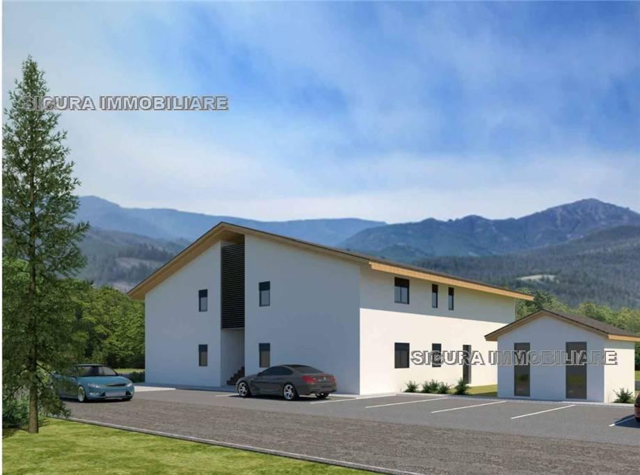 Appartamento Cama #GR3