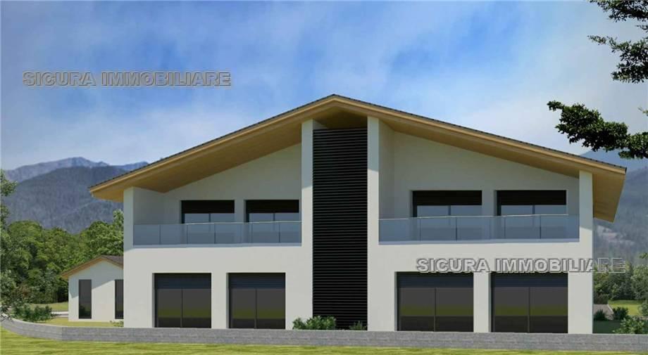 Vendita Appartamento Cama Cama GR #GR3 n.2