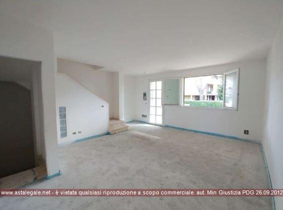 Venta SUBASTA Villa/Casa independiente Camaiore Lido di Camaiore #02.03 n.3