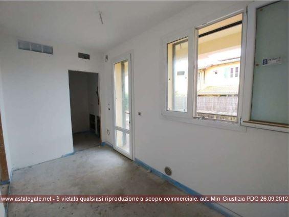 Venta SUBASTA Villa/Casa independiente Camaiore Lido di Camaiore #02.03 n.4