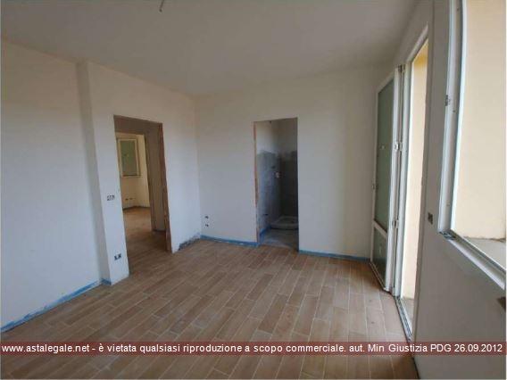 Venta SUBASTA Villa/Casa independiente Camaiore Lido di Camaiore #02.03 n.5