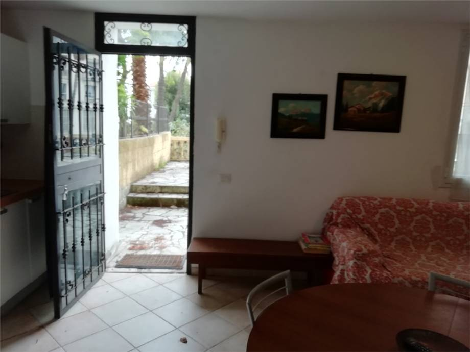 For sale Two-family house Sanremo  #8 n.4