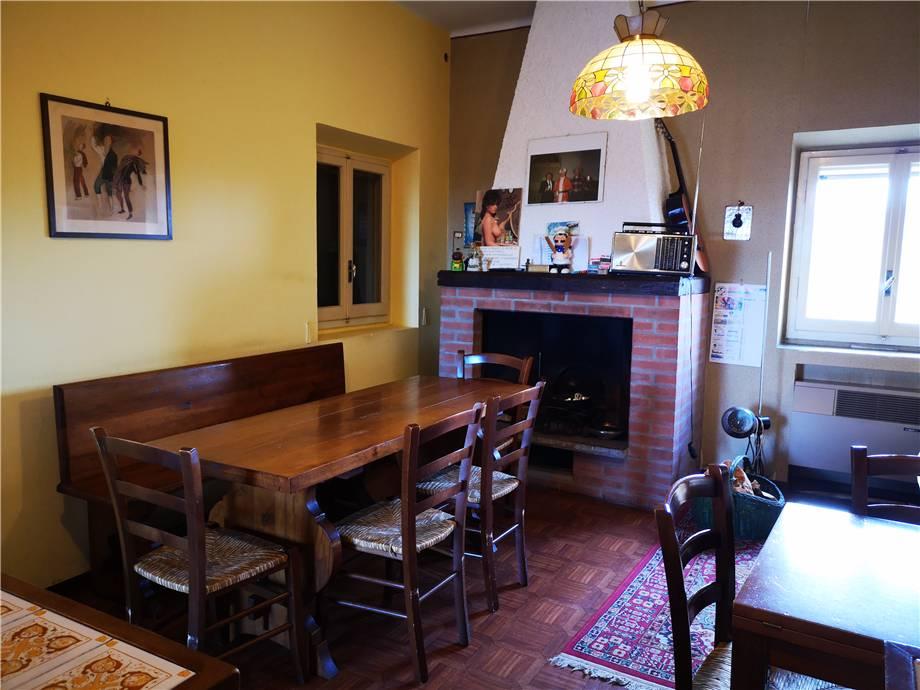 Appartamento Monterenzio 7
