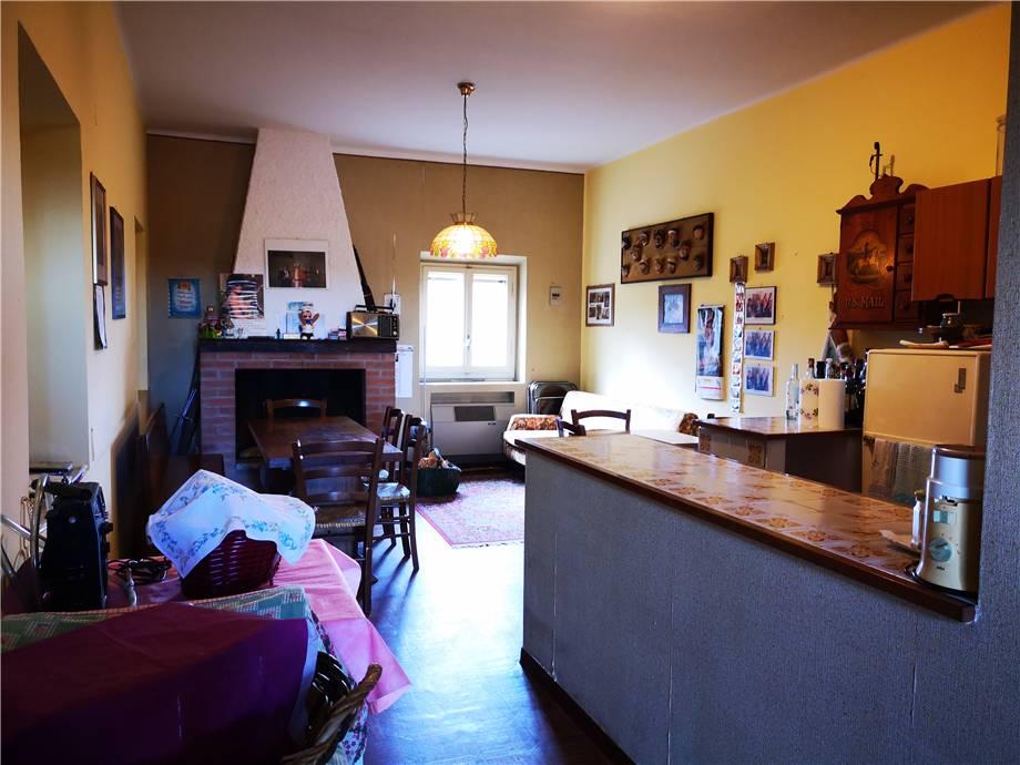 Vendita Appartamento Monterenzio Pizzano #7 n.2